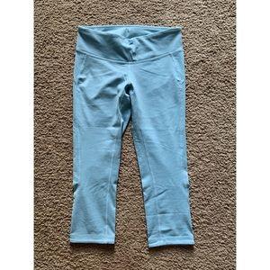New Balance leggings size S